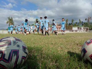 Fitun Estudante Lorosae FC