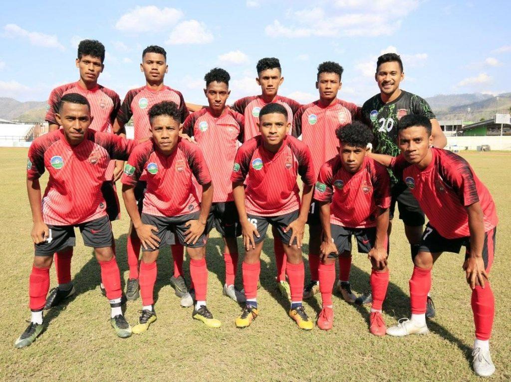 Ekipa Emmanuel FC