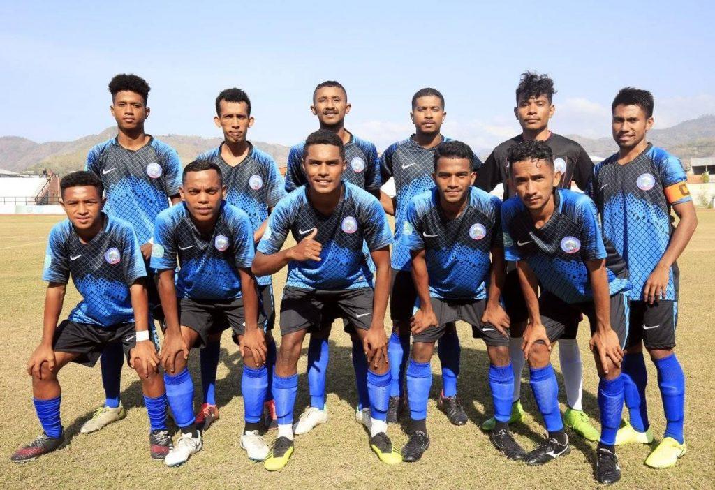 Ekipa Lika Lika Lemorai FC